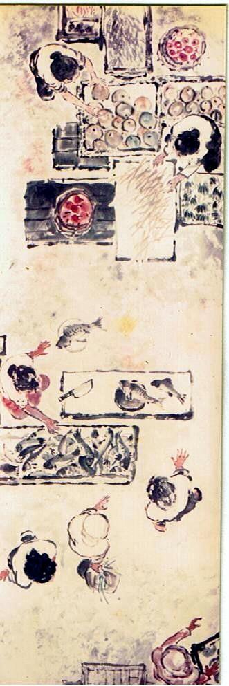 Image (36)