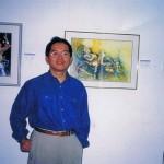 Roy Ng (Asia)