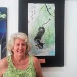 Susan-Nelson (UK)