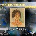 Yvonne Whittaker (Europe)