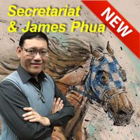 Secretariat new site